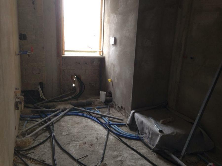 Ristrutturazione Appartamento Formula Chiavi In Mano ...