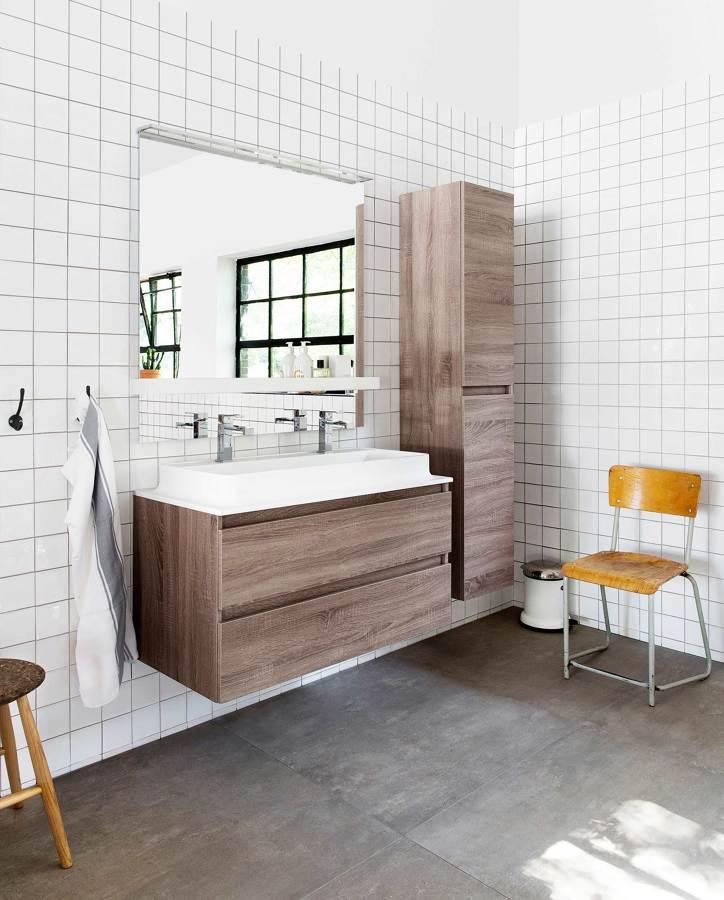 Idee per rifare il bagno di casa ss88 regardsdefemmes - Rifare il bagno idee ...