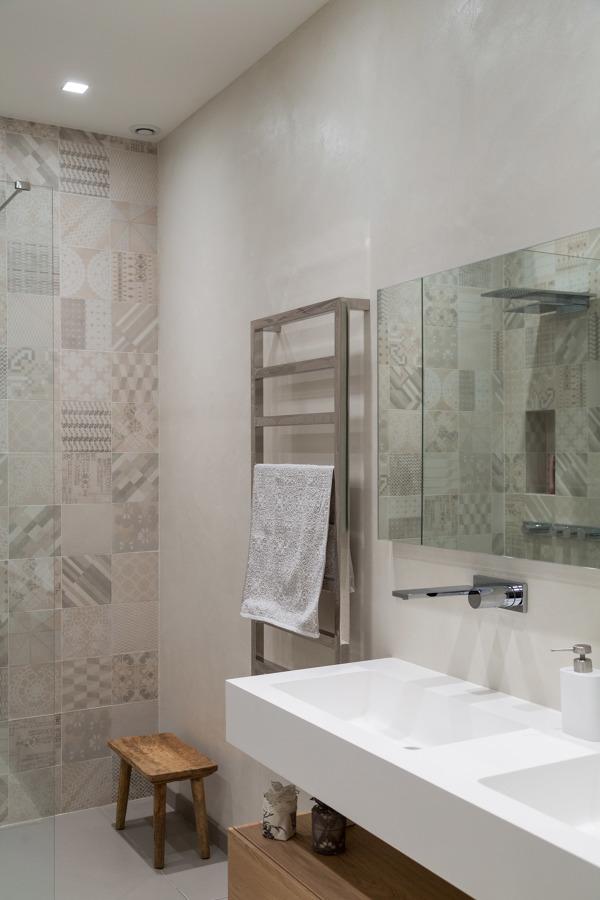 8 ristrutturazioni che vale la pena di fare se hai una casa di propriet idee ristrutturazione - Rifare il bagno di casa ...