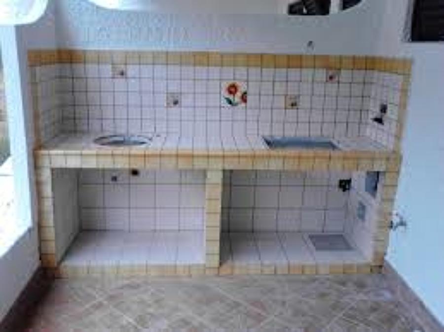Riferimento bagni idee ristrutturazione casa - Modello preventivo ristrutturazione casa ...