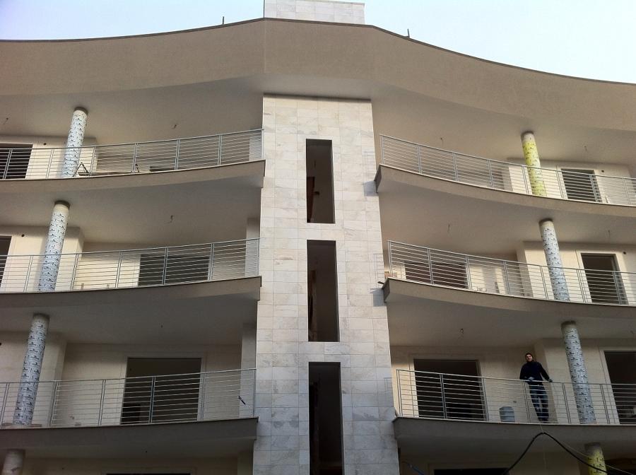 Progetto per rifinitura totale interna ed esterna idee ristrutturazione casa - Ristrutturazione interna casa ...