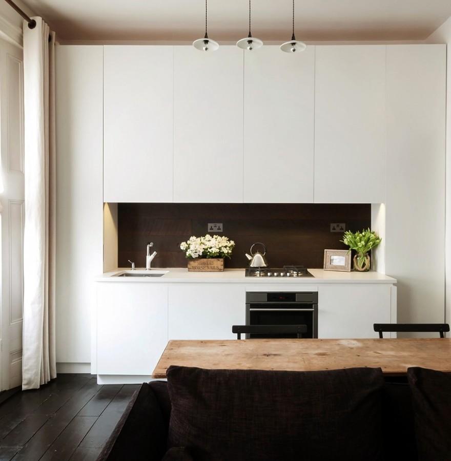 Foto: Rinnovare la Cucina di Marilisa Dones #343712 - Habitissimo
