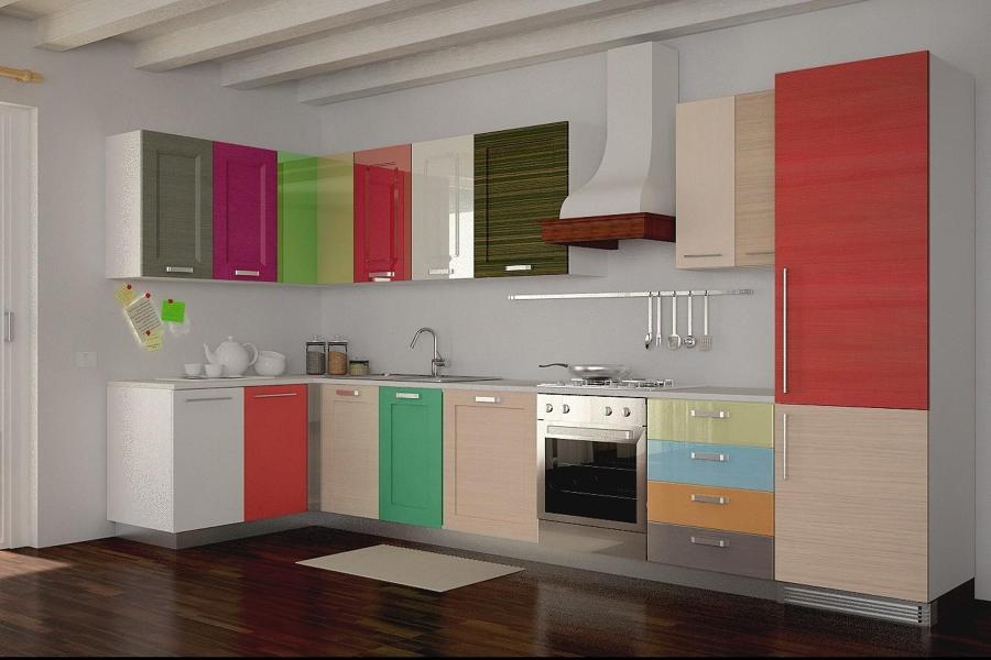 Home staging 5 suggerimenti per vendere la tua casa for Carta muro lavabile adesiva