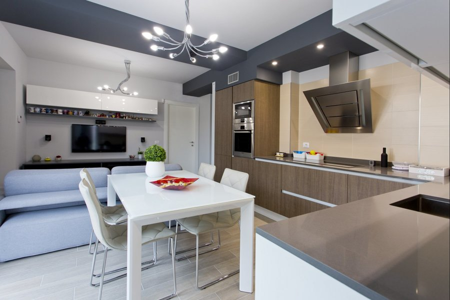 risparmio energetico casa energie alternative