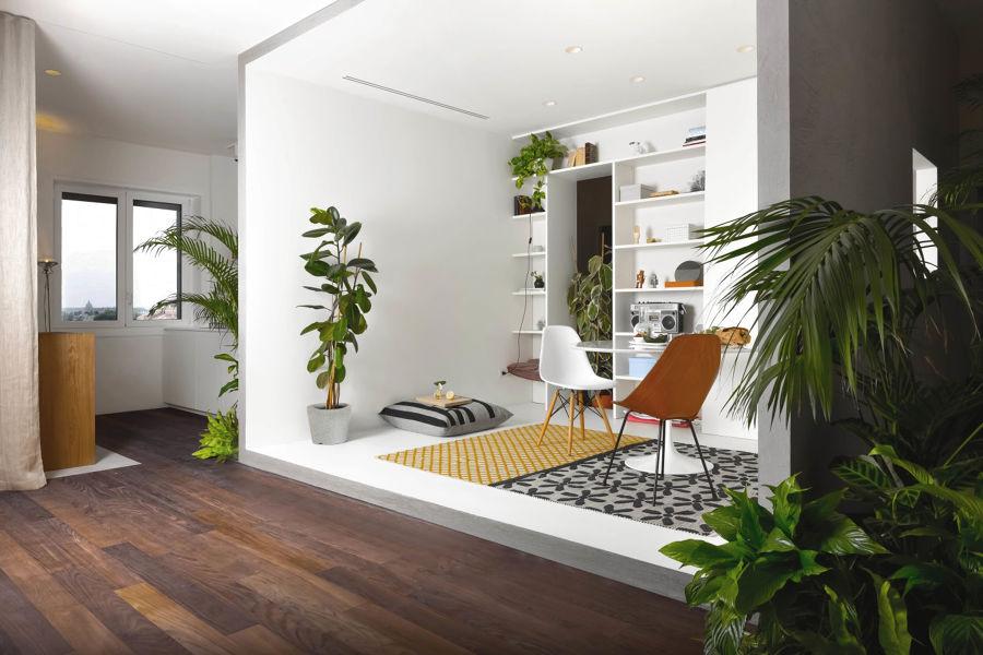Cheap Apartments In Zion Il