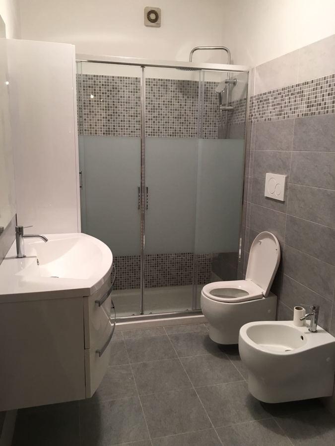 Ristrutturazione bagno idee ristrutturazione casa - Ristrutturazione bagno e cucina ...