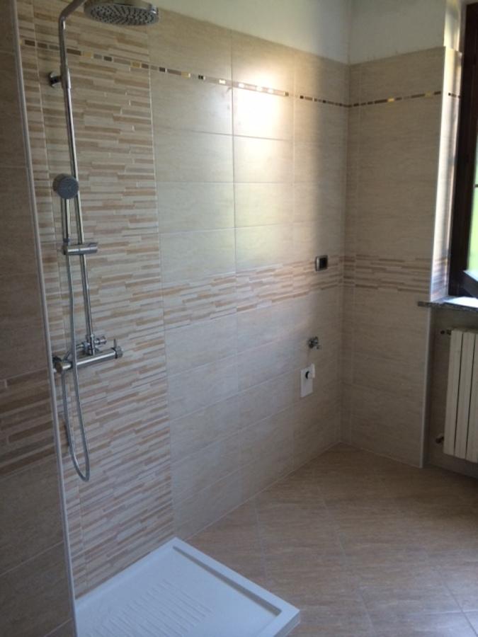 Progetto lavori maggio 2014 idee ristrutturazione bagni - Progetto ristrutturazione bagno ...