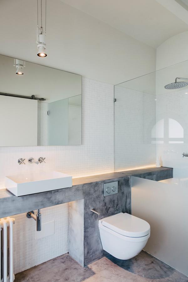 cosa posso fare se ho un bagno piccolo idee ristrutturazione bagni