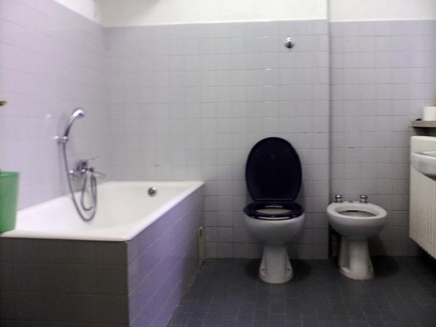 Progetto Ristrutturazione Bagno Sr Torre  Idee ...