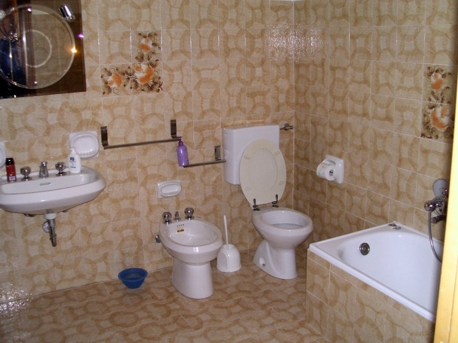 Progetto ristrutturazione bagno idee ristrutturazione bagni - Preventivo ristrutturazione bagno ...