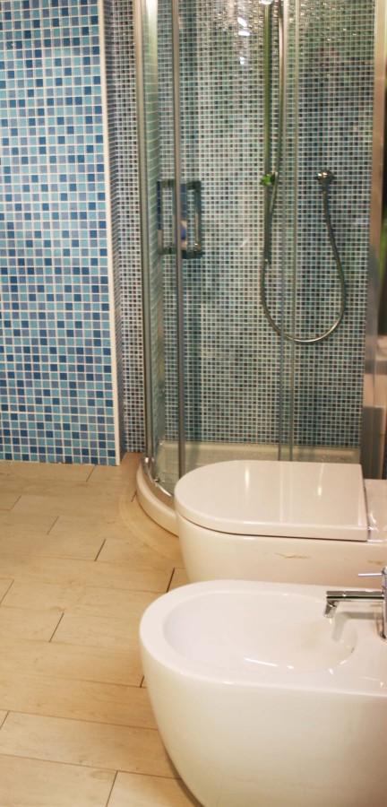 Progetto di ristrutturazione bagno progetti ristrutturazione bagni - Progetto ristrutturazione bagno ...