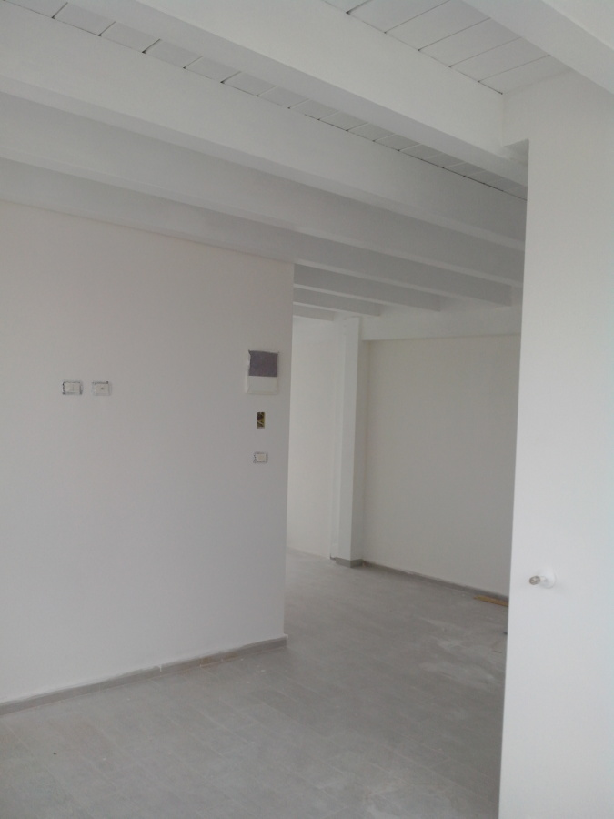 Copertura in legno idee ristrutturazione casa - Ristrutturazione finestre in legno ...