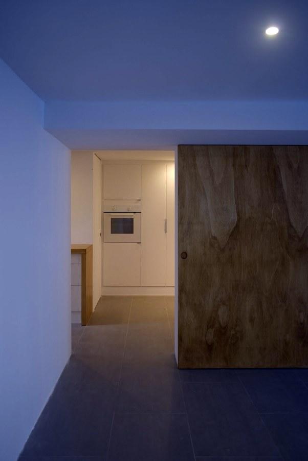 Progetto ristrutturazione casa idee ristrutturazione casa for Progetto casa ristrutturazione