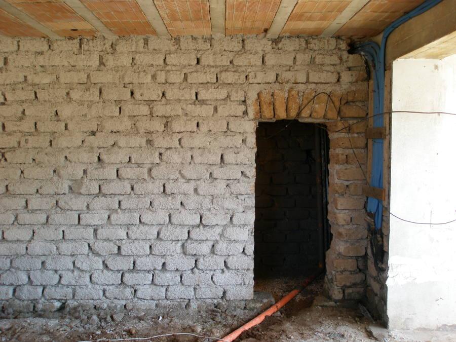 Progetto ristrutturazione casa a latina lt idee for Progetto casa ristrutturazione