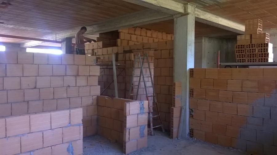 Ristrutturazione Completa Appartamento  Idee Ristrutturazione Casa