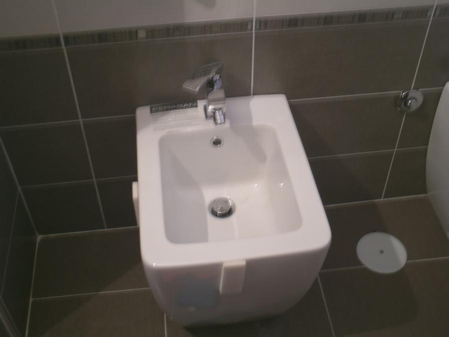 Progetto ristrutturazione completa del bagno a roma idee - Progetto ristrutturazione bagno ...