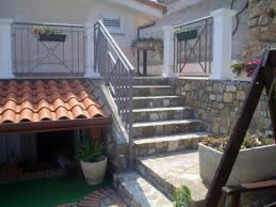 Progetto di ristrutturazione appartamento progetti - Progetto ristrutturazione casa gratis ...