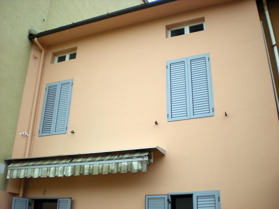 Progetto ristrutturazione completa interno ed esterno idee ristrutturazione casa - Progetto ristrutturazione casa gratis ...