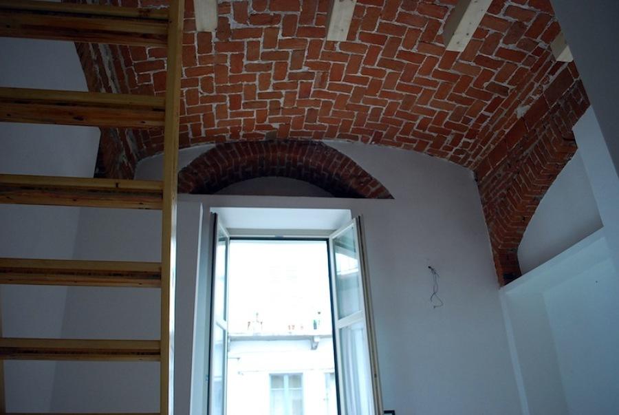 Progetto di ristrutturazione casa progetti ristrutturazione casa - Progetto ristrutturazione casa gratis ...
