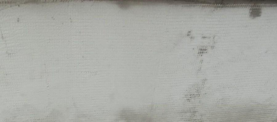 RISTRUTTURAZIONE CONDOMINIO 6 PIANI ZONA CAPPUCCINI- BRINDISI