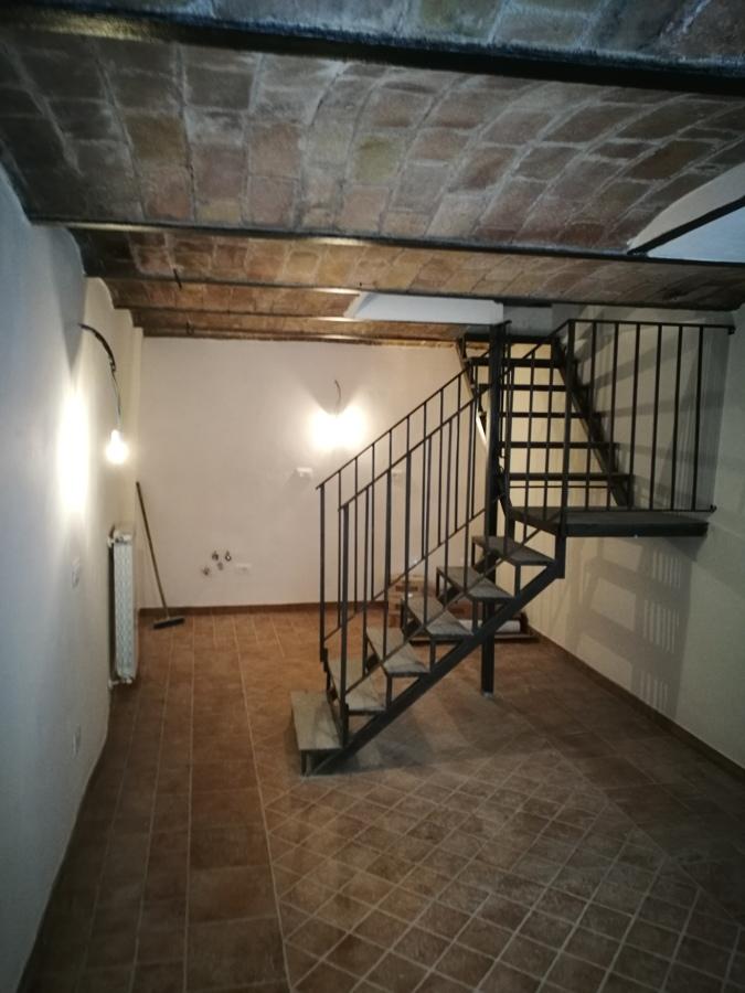 Ristrutturazione ed adeguamento sismico casale in pietra - Ristrutturare casale in pietra ...