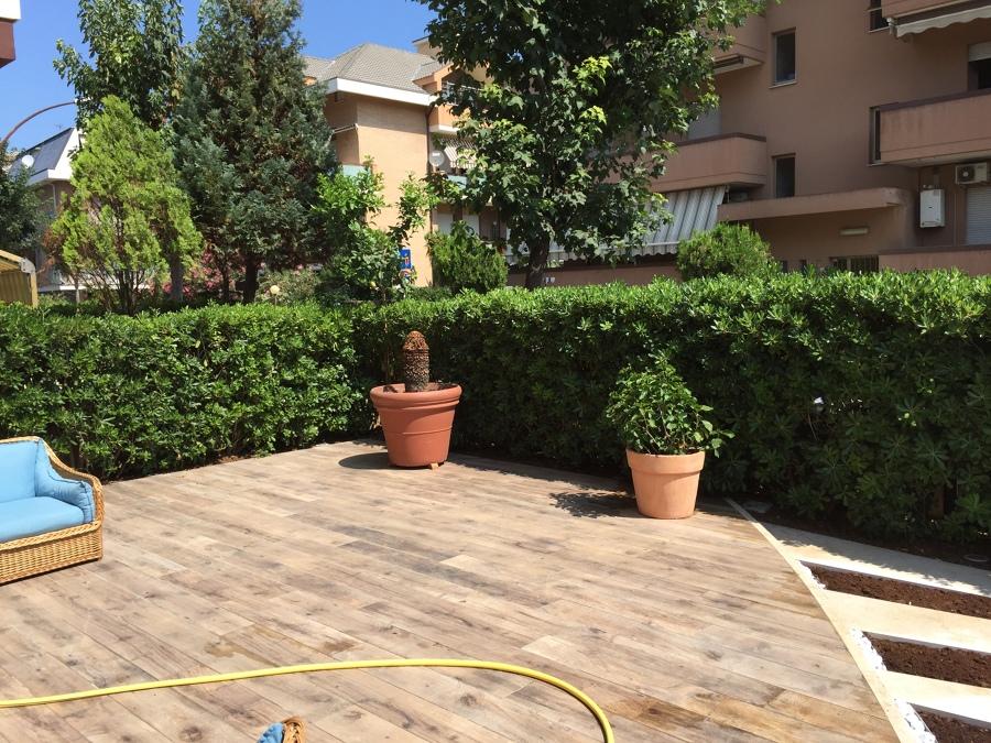 ristrutturazione giardino idee ristrutturazione casa