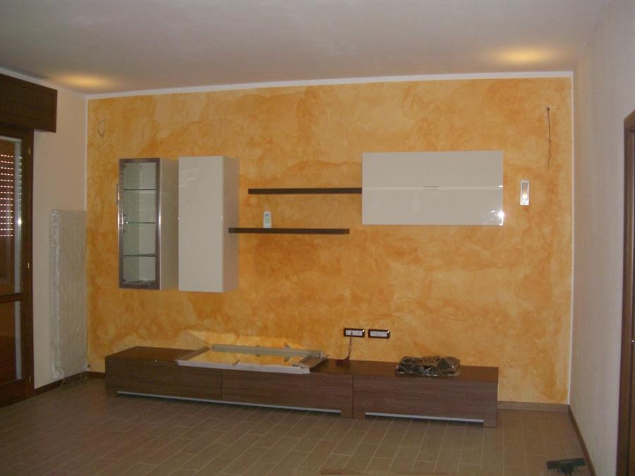 Ristrutturazione interna casa idee ristrutturazione casa - Ristrutturazione interna casa ...
