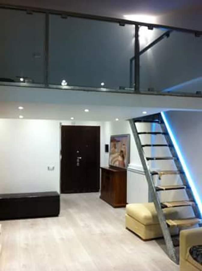 Ristrutturazione salone idee ristrutturazione casa for Casa ristrutturazione idee