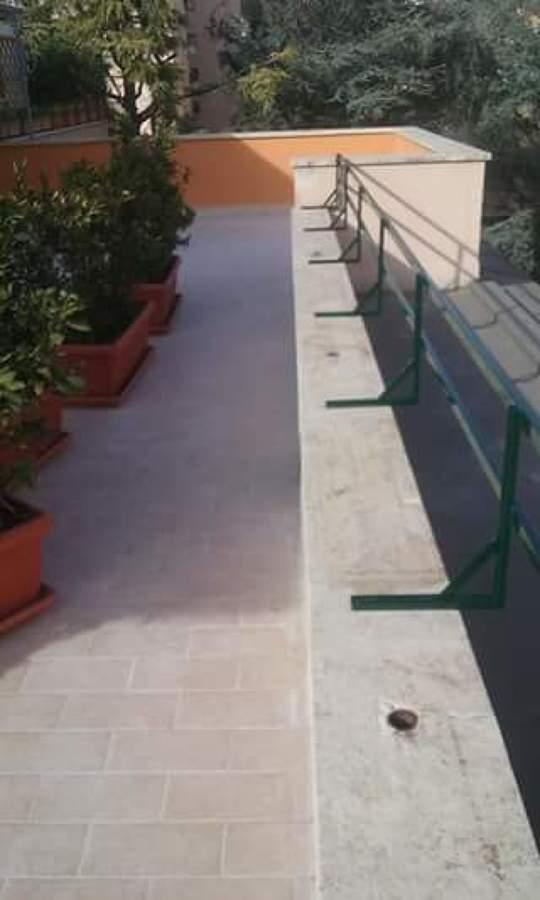 Ristrutturazione Terrazzo Condominiale  Idee ...