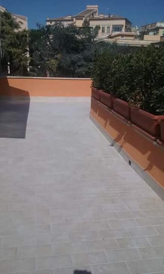 Foto: Ristrutturazione Terrazzo Condominiale di MP Ristrutturazioni ...