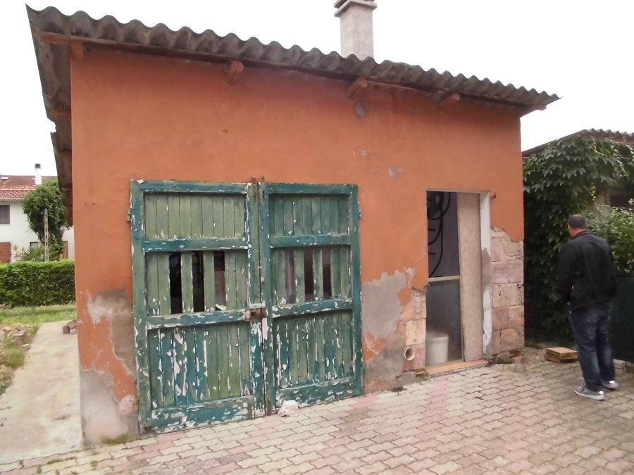 Lavori edili eoscostruzione idee ristrutturazione casa - Idee ristrutturazione casa ...