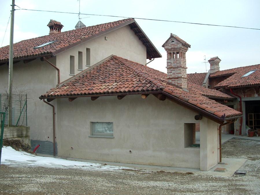 Progetto ristrutturazione totale edificio idee ristrutturazione casa - Progetto ristrutturazione casa gratis ...