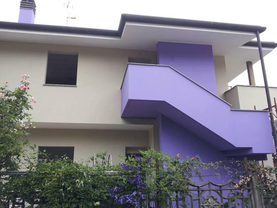 Progetto di ristrutturazione villa idee ristrutturazione - Ristrutturazione casa 2018 ...
