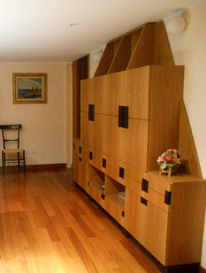 Progetto ristrutturazione appartamento idee - Idee ristrutturazione casa ...