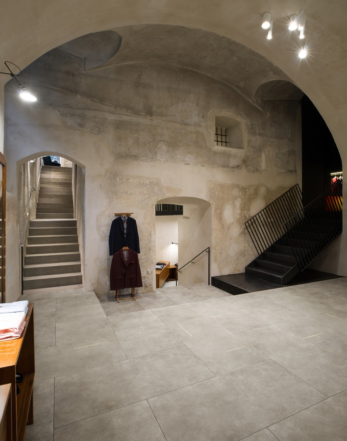 Ristrutturazioni pavimenti e scale