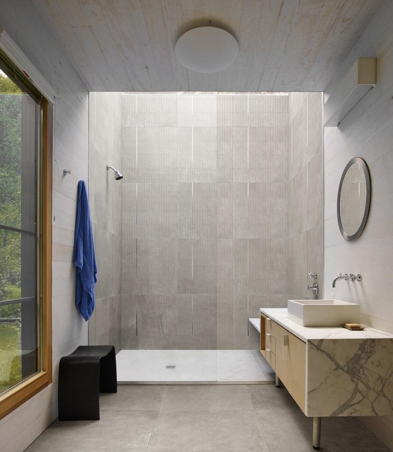 Rivestimenti pareti doccia