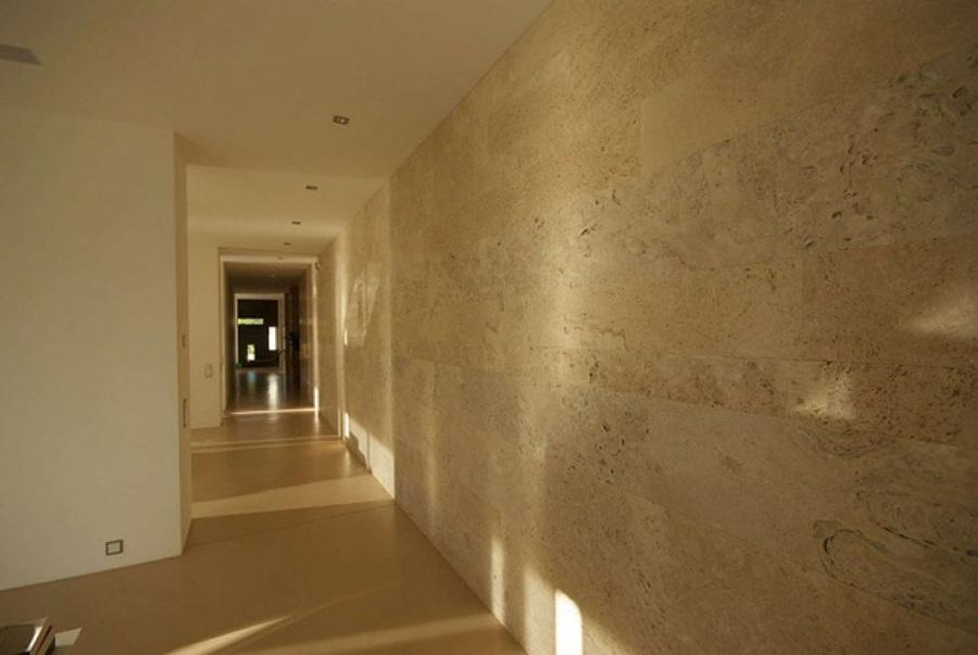 Vari restauri e lavori nuovi idee marmisti - Rivestimento parete interna ...