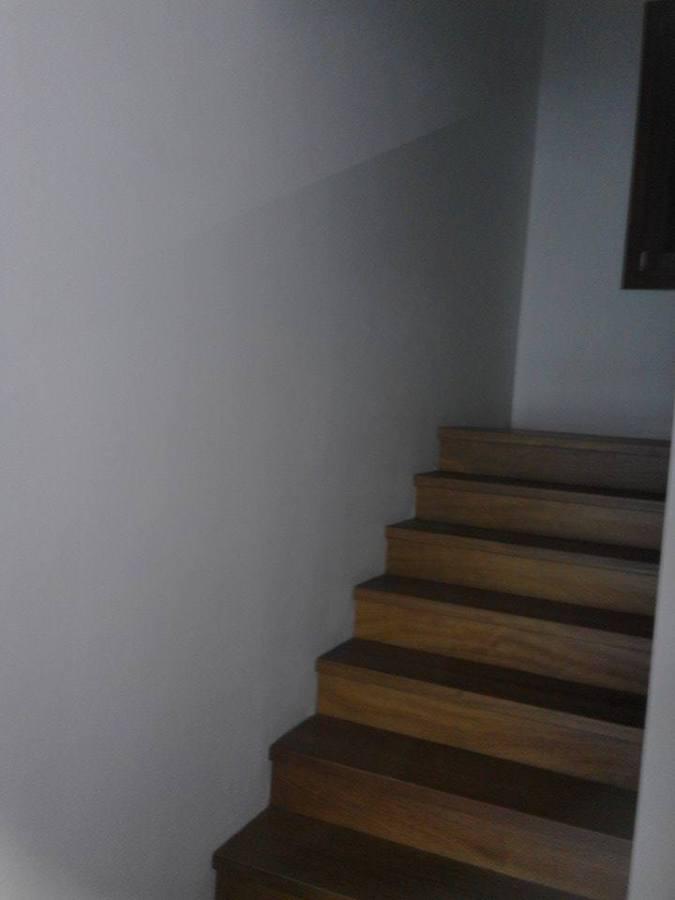 Rivestimento scala interna idee ristrutturazione casa - Rivestimento scala interna ...