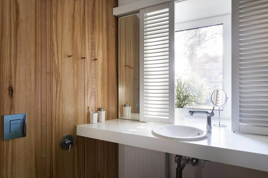 Come scegliere la rubinetteria da bagno idee - Rubinetteria a cascata bagno ...