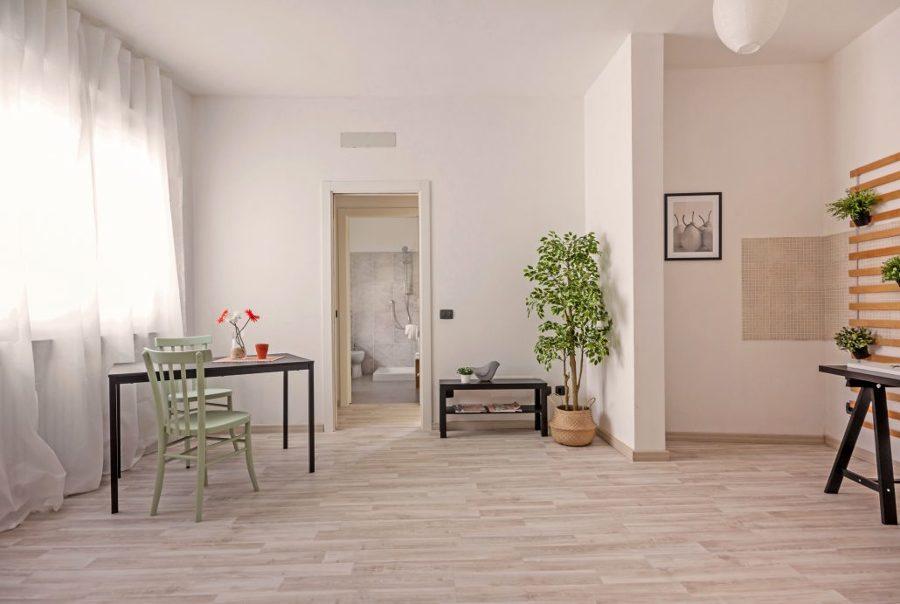 home staging una passione senza fine idee interior designer. Black Bedroom Furniture Sets. Home Design Ideas