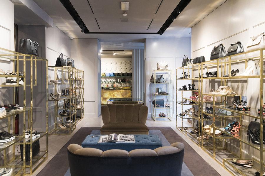 Sagola_Design_Furniture_Contract_Treviso_Progettazione_Negozi