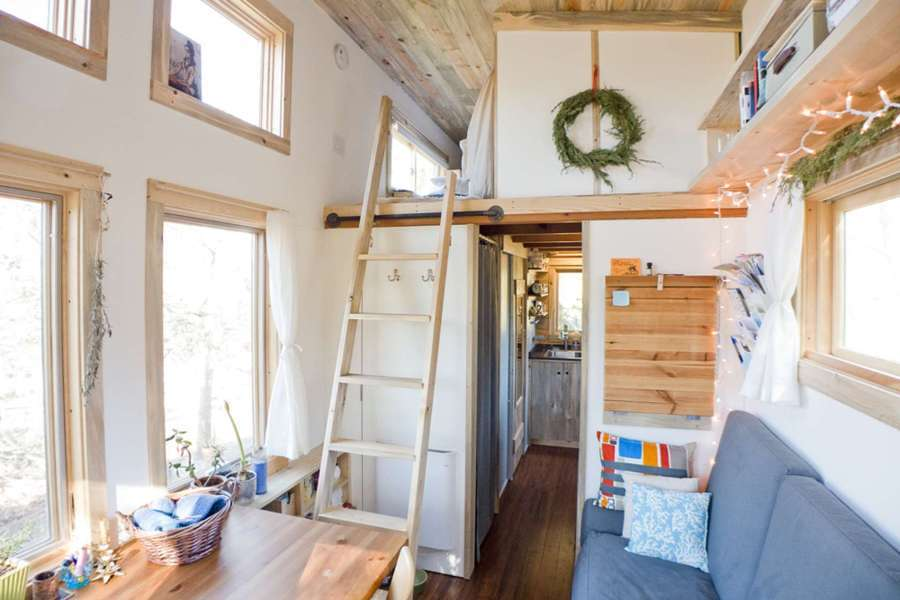 salone casa mobile