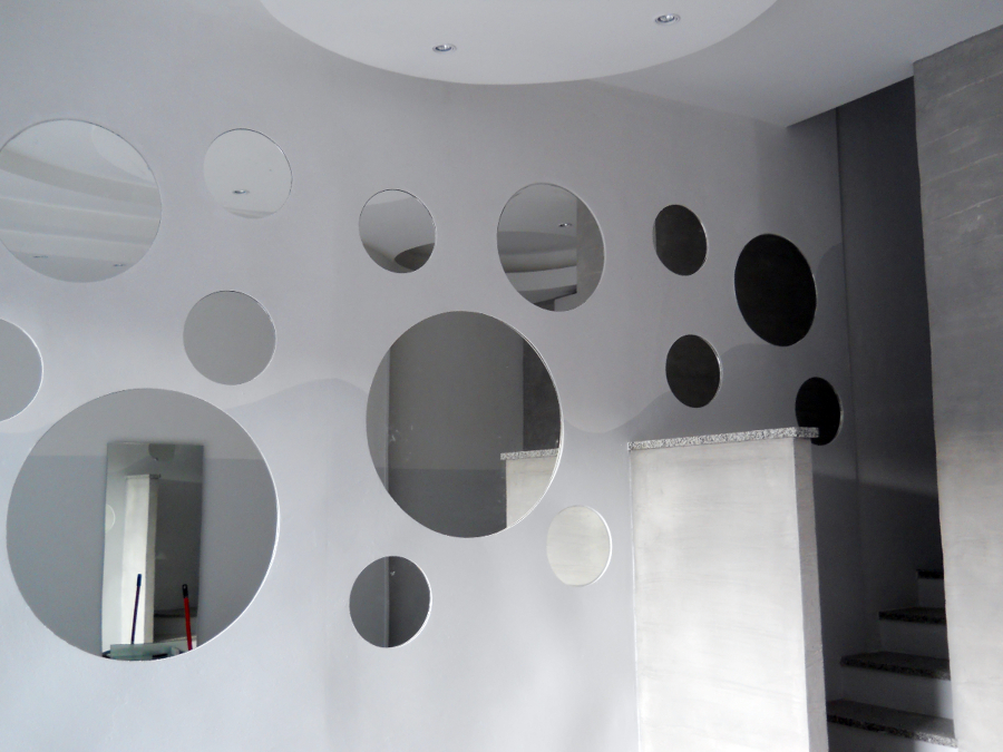 salone di acconciature Morfino (Carmagnola TO)