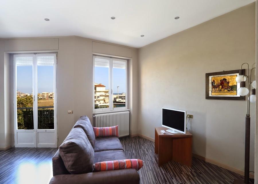 Progetto ristrutturazione appartamento a roma idee for Idee ristrutturazione appartamento