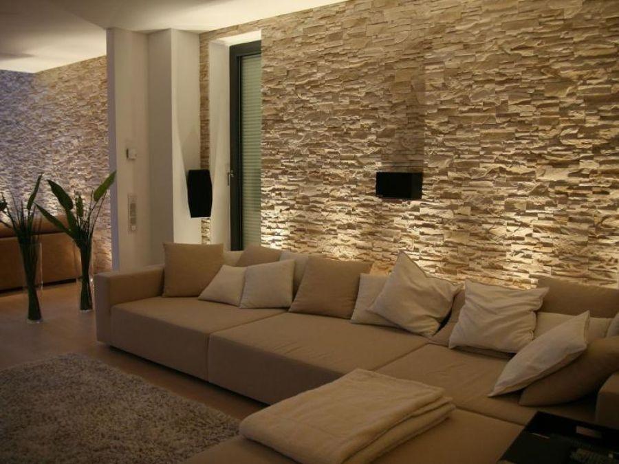 parete letto cartongesso : Parete Camera Da Letto In Cartongesso : salotto con cartongesso pareti ...