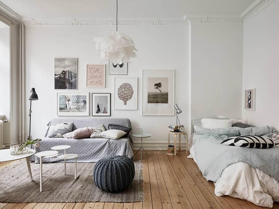 ... Punti Chiave Dell'arredamento Romantico  Idee Interior Designer