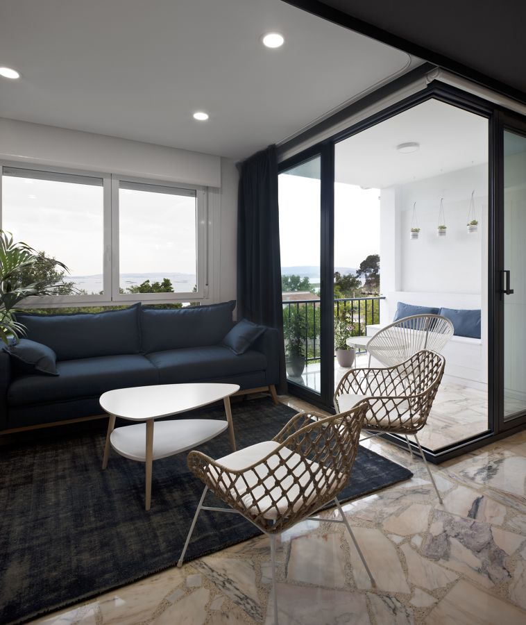 salotto-veranda