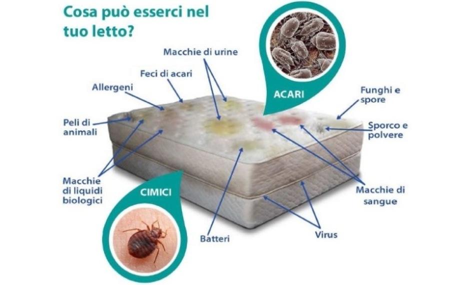 sanificazione-materassi2.JPG