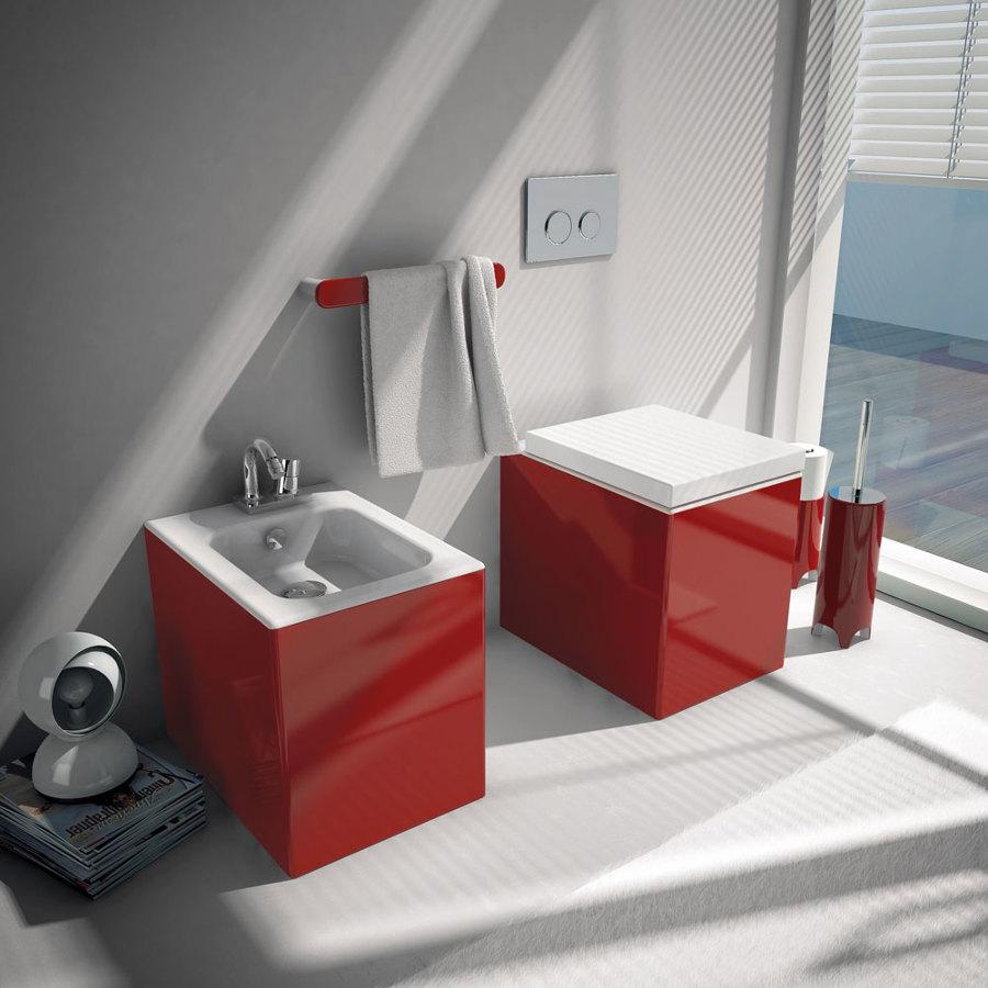 Stai pensado di ristrutturare il bagno scegli i giusti sanitari idee ristrutturazione bagni - Aspiratore bagno senza uscita esterna ...