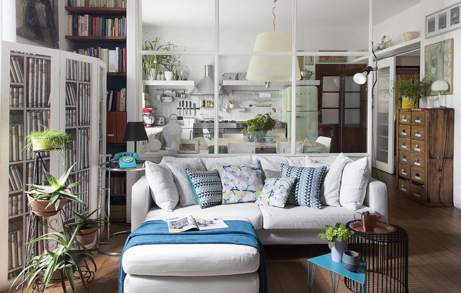 Detersivi fatti in casa 5 ricette semplici semplici - Profumatori ambiente fatti in casa ...